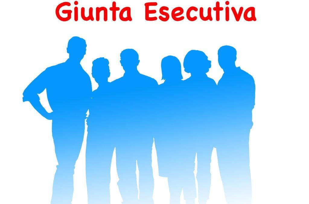Convocazione Giunta esecutiva e Consiglio di Istituto