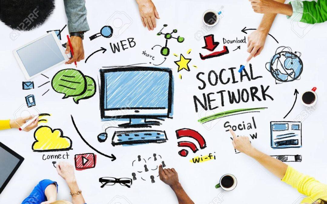 Social network e nuovi stili di apprendimento – corso di formazione