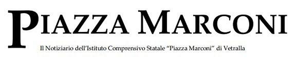 Piazza Marconi News